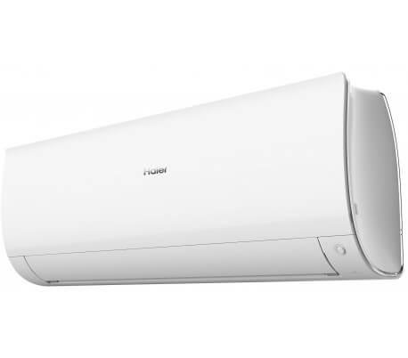 klimatyzator Flexis plus - white
