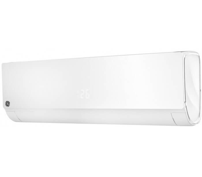 klimatyzator future - white