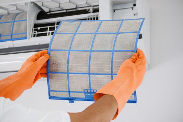Serwis klimatyzacji – dlaczego warto go wykonać?