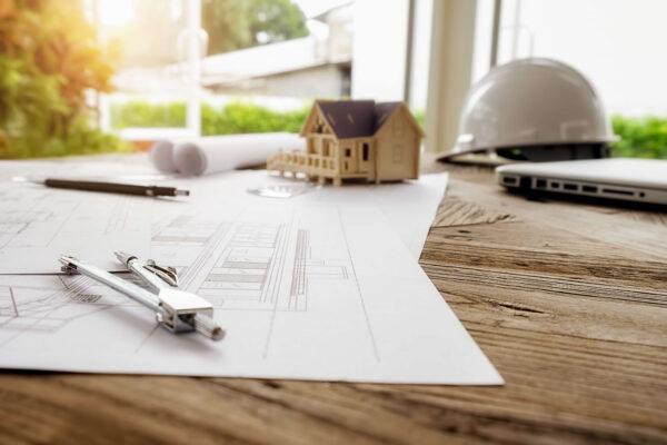 Czy pompę ciepła można zamontować w istniejącym domu?